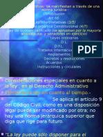 fuentes del derecho administrativo.ppt