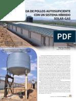 019 023 Medio Ambiente Granjas Gomer Marisa Montes SA201409