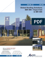 IBR Brochure 2015