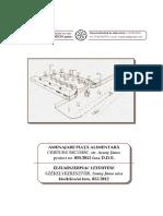 Sarpanta Lemn piata.pdf
