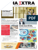 Folha Extra 1751