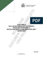 2013-07-27_Guia_MINETUR_AEM1_Borrador.pdf
