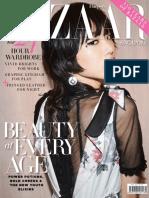 Harper_s_Bazaar_Singapore__May_2017.pdf