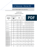 TABLAS TOLERANCIAS.docx