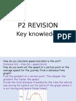 Crammer Powerpoint p2