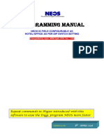 Programming Manual Neo S.pdf