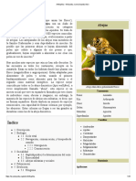 Anthophila - Wikipedia, La Enciclopedia Libre