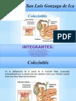 colecistitislic.pptx