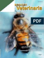 Imagen Veterinario Apicultura