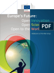 Europe%2527s Future Open Innovation%252c Open Science%252c Open to the World(1)