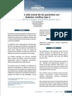 Dialnet-EstiloDeVidaActualDeLosPacientesConDiabetesMellitu-3853505.pdf