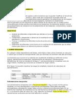 COORDINACIÓN DE AISLAMIENTO.docx