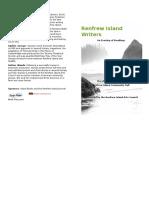 pr 1-event program for author readings
