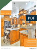 Albuquerque Journal Homestyle 5/25/2017