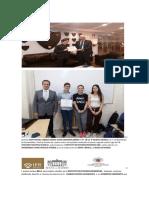 IEB2017.pdf