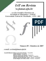 Famat_Revista_09