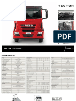 Iveco Tector 170E28-Bx