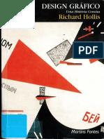 Hollis-Design_Grafico_uma_historia_consisa.pdf