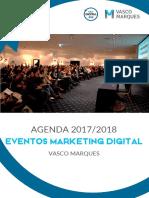 Agenda Vasco Marques 2017_18