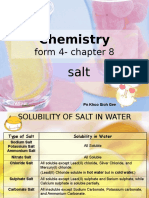 chemistry-100626090609-phpapp01.ppt