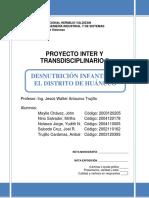 Doceavo_Entregable