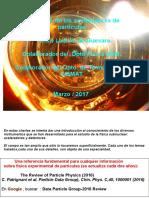 Curso UCM 2017 Aceleradores 07 March
