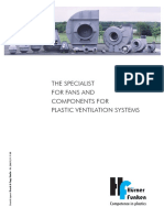 Catalogue - English - aktuell.pdf