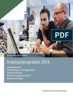 Seminarkatalog-2014.pdf