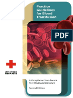Practical-Guidelines-Blood-Transfusion.pdf