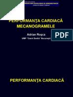 s2c6 Suport Perform Mecanograme 2017