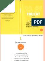 YOUCAT.pdf