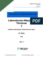 Guia Lab 1 - Mt 2017 - i