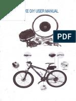 Chinese_CNE_Bikes_E_Bike_DIY_User_Manual.pdf