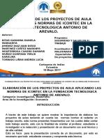 Formato Presentación Proyectos de Aula (Sustentacion-Estudiantes)_1.pptx