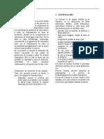acetona-1