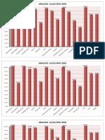 sample analisis.pptx