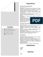 CV FABIO - com foto.docx