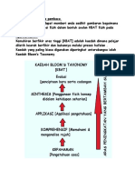 contoh_soalan_kbat_&_penyelesaian_di_dalam_spm.pdf