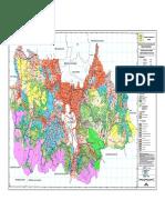 peta pola ruang kabupaten bogor 2005-2025_a0.pdf