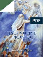 Jesus vuelve pronto.pdf