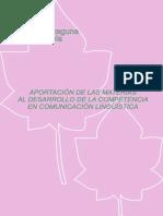 300020c_Pub_BN_aportaciones_linguistica_c.pdf