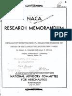 NACAPressureJetHelicopterTest.pdf