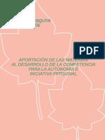 300024c Pub BN Aportaciones Autonomia Iniciativa c