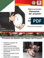 5.-Gerencia Del Tiempo Mod 2017-01 (1)