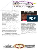 Boletin Exalumnos CP-Junio17