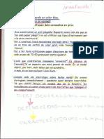 Ejemplo de subrayado.pdf