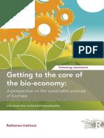 Report_Biobased_Economy_01.pdf