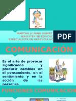 organizacion_comunicacion