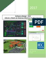 Informacion Completa Del Curso EDesign-ABB