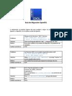 OpenDCL_Migration_Guide_ESM.pdf